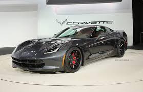 c7 corvette aftermarket corvette stingray hre wheels stingray z07 c7 corvette stingray