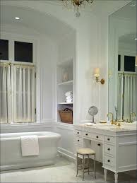 Bathroom Chandeliers Ideas Small Bathroom Chandelier Master Chandeliers Ideas Motor1usa