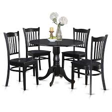 breakfast nook 3 piece corner dining set image corner dining set