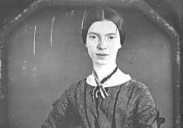 emily dickinson biography death emily dickinson i don t want to be a princess