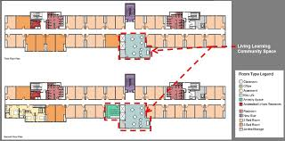shaughnessy floor plan u2013 meze blog