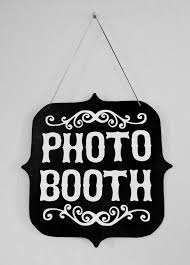 Photo Booth 53 Best Lol Photobooth Props Images On Pinterest Photo Booth