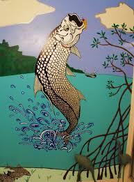 bowman wall murals customizing homes businesses through bearden beer market yazoo wall mural