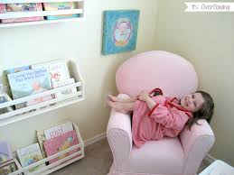 Wall Bookshelves For Kids Room by Diy How To Build A Wall Mount Bookshelf Its Overflowing