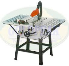 convert circular saw to table saw hoyoma brand goldpeak tools ph
