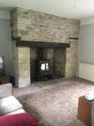 our recent work alfred poppins chimney sweep stamford