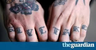 i never feel comfortable with my tattoos on show u0027 your work
