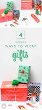 157 best wrap it up images on pinterest gift wrapping wrapping