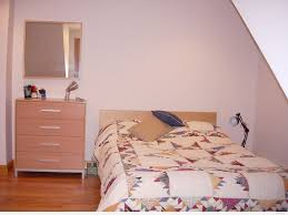 Ideas For Small Bedroom by Bedrooms Beds For Small Rooms Black Chest Of Drawers Space