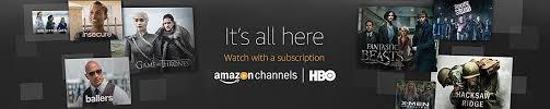 amazon black friday mountain bouse amazon com movies amazon video