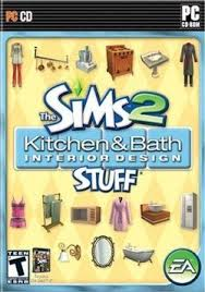100 sims 2 home design kit 100 sims 2 home design kit 25