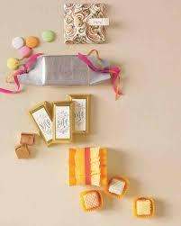 favor packaging clip art and templates martha stewart weddings