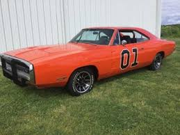 dodge charger for sale in indiana 1970 dodge charger for sale carsforsale com