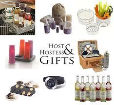 host gift tastefully entertaining event ideas inspiration host hostess