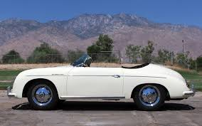 porsche speedster for sale 1968 volkswagen porsche speedster replicar stock vw39 for sale