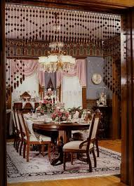 376 best old house interiors images on pinterest victorian
