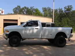 dodge cummins truck white dodge cummins point blank performance