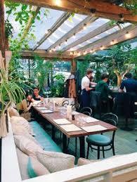10 london outdoor restaurants you u0027ve got to book now outdoor