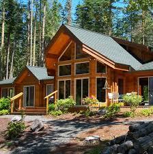 log and cedar homes custom cedar log homes luxury cottage floor