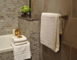 Shower Base Kits Shower Ready To Tile Shower Base Mastery Installing Shower Tile