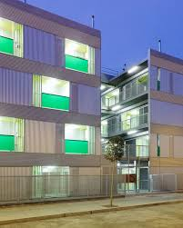 leclerc si e social 299 best housing facades images on contemporary