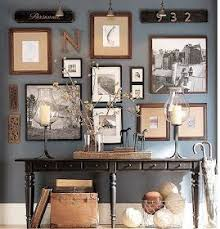 Best 25 Pottery Barn Look Best 25 Pottery Barn Colors Ideas On Pinterest Pottery Barn