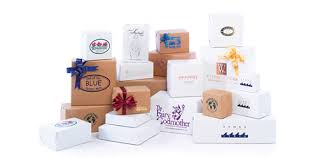 printed gift boxes paper bags printed paper bags printed tissue paper