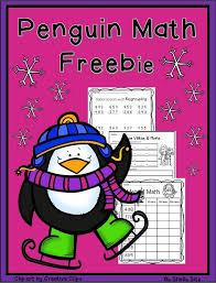2nd grade mental math the 25 best 2nd grade math worksheets ideas on grade