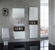 kitchen furniture manufacturers uk 9 best bathroom storage ideas images on bathroom