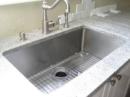where are kraus sinks made 8 best kraus kitchen sinks images on pinterest kitchen ideas