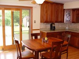 Kitchen Remodel White Cabinets Kitchen Remodel Ideas White Cabinets Inbuilt Sink Pine Wooden