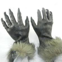Werewolf Halloween Costumes Popular Werewolf Halloween Costume Buy Cheap Werewolf Halloween