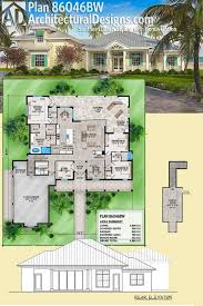 architectural designs designing best bedroom house plans ideas only on pinterest