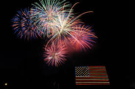 lexus of pleasanton staff july fourth bay area fireworks and more u2013 the mercury news