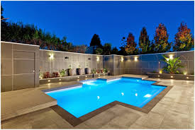 backyards charming backyard swimming pools designs pics with