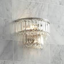 wall mounted bathroom lights 57 most dandy ls plus dallas lighting superstore chandeliers