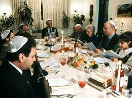 modern seder if it s hip it s here archives a modern haggadah will hip up