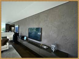 wanddesign wohnzimmer ideen ehrfürchtiges wanddesign wohnzimmer stunning wohnzimmer