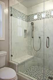 Shower Tile Ideas Small Bathrooms Best Shower Tiles Small Bathroom Remodeling Ideas Best Small