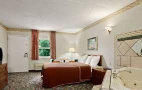 Home Designs Unlimited Carlisle Pa by Hotel Diamond Carlisle Pa Booking Com