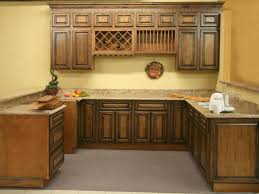 Unfinished Solid Wood Kitchen Cabinets Ready To Assemble Kitchen Cabinets Large Size Of Kitchen
