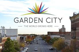 Garden City Kansas Time Zone - quentin hope hppr