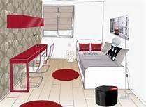 dessiner une chambre en perspective les 38 meilleures images du tableau perspectives sur