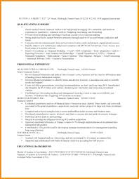 retail manager resume template this is retail assistant manager resume restaurant resume template