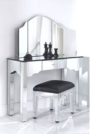 Table Vanity Mirror With Lights Vanity Table With Lighted Mirror Home Vanity Decoration