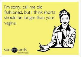 Old Fashioned Memes - call me old fashioned funny memes