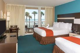 2 bedroom suites in daytona beach fl 15 common myths about 2 bedroom suites in daytona beach fl