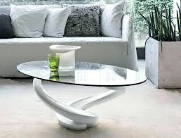 white oval coffee table coffee tables glass coffee table oval coffee table australia oval