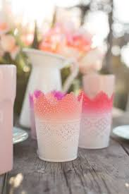 Ikea Vases Wedding The Best Things From Ikea For Wedding Decorating Apartment Therapy