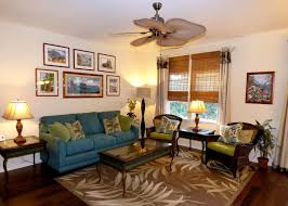 livinf spaces living spaces ko olina vacation rental